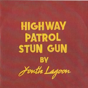 Image for 'Highway Patrol Stun Gun'