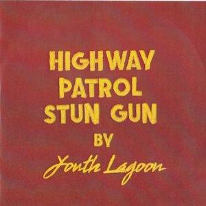 Bild für 'Highway Patrol Stun Gun'
