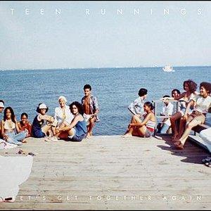 Image for 'Let's Get Together Again'