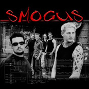 Image for 'Smogus'