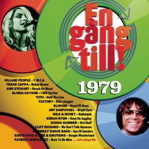 Image for 'En Gång Till 1979'
