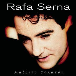 Image for 'Maldito Corazon'