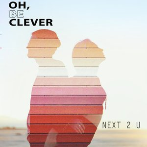 Image for 'Next 2 U'