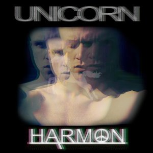 Image for 'Unicorn (Express Yourself) - Single'