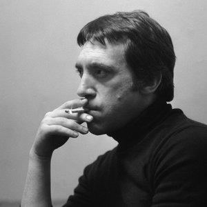 Image for 'Владимир Высоцкий'