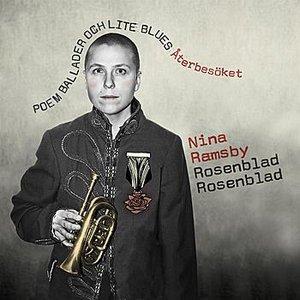 Image for 'Rosenblad, Rosenblad (Edit)'