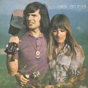 Image for 'Miek en Roel'