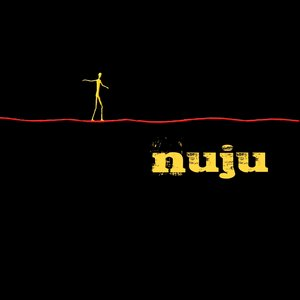 Image for 'Nuju'