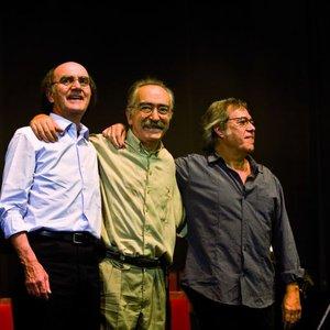Bild für 'Três Cantos'
