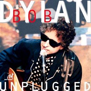 Image pour 'MTV Unplugged'