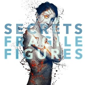 Image for 'Fragile Figures'