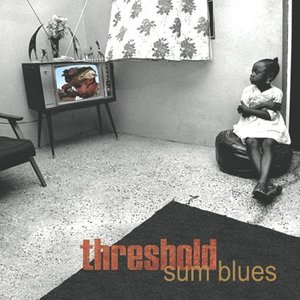 Image for 'Sum Blues'