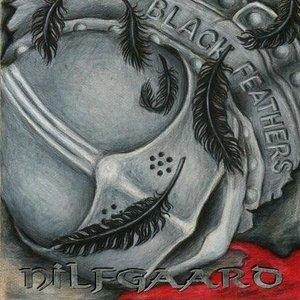 Image pour 'Black Feathers'