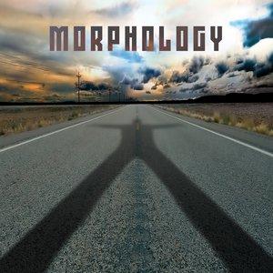 Image for 'Morphology'