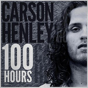 Image for '100 Hours'