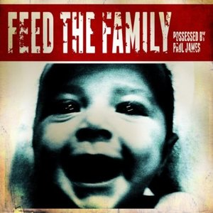 Image for 'Feed the Family'