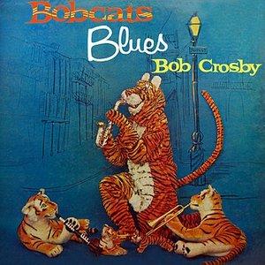 Image for 'Exodus Blues'