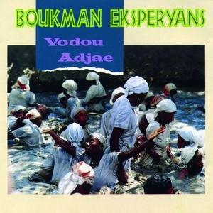 Image for 'Vodoo Adjae'