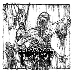Image for 'Gulping the Remains'