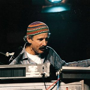 Image for 'Joe Zawinul'