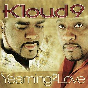 Imagem de 'Yearning 2 Love'