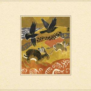 Image for 'Draw Dros y Mynydd'