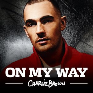 Image for 'On My Way - Single'