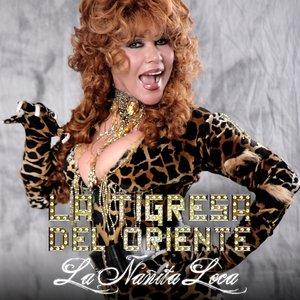 Image for 'La Ñañita Loca'