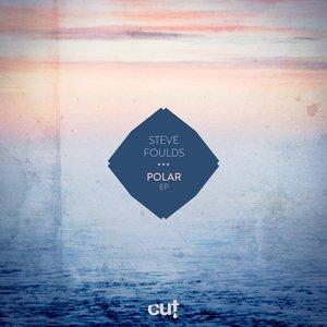 Bild für 'Polar EP'