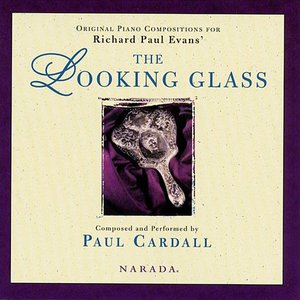 Image pour 'The Looking Glass'