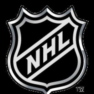 Image for 'NHL Radio'
