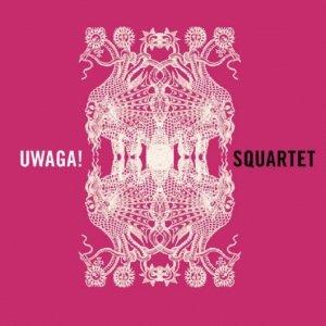 Image for 'Uwaga!'