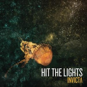 Image for 'Invicta'