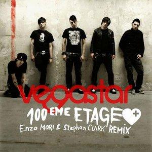 Image for '100ème Étage'