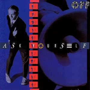 Image for 'Ask yourself'