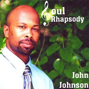 Image for 'Soul Rhapsody'