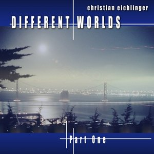 Image for 'Different Worlds'