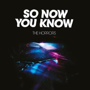 Imagem de 'So Now You Know'