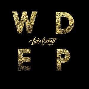 Image for 'W.D.E.P.'