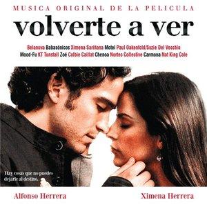 Image pour 'Volverte a Ver'