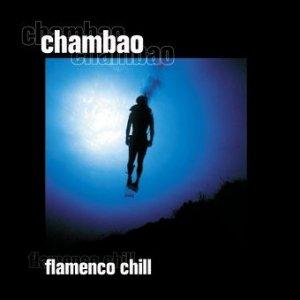 Bild för 'Flamenco Chill'
