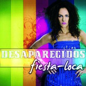 Image for 'Fiesta Loca'