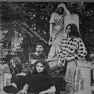 Image for 'djeca s groblja'