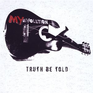 Image for 'Truth Be Told Acoustic - EP'