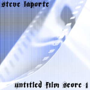 Image for 'Untitled Film/RPG Score Concept'