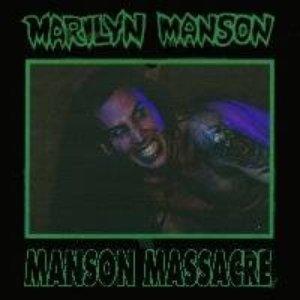 Imagem de 'Manson Massacre'