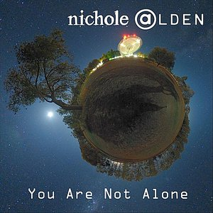 Image for 'You Are Not Alone'