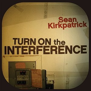 Image for 'Turn On The Interference'