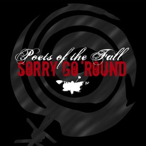 Image for 'Sorry Go 'Round'