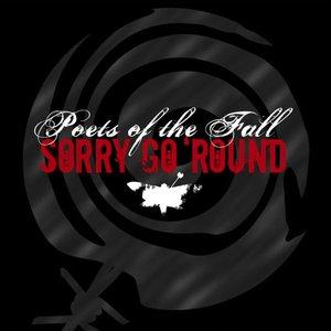Imagem de 'Sorry Go 'Round (Radio Edit)'